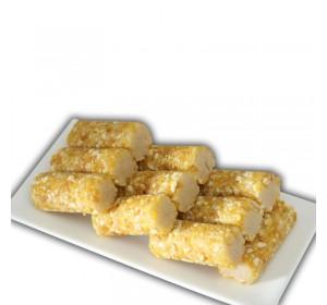 Dadus Kaju Butterscotch Roll