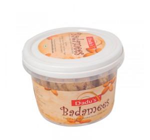 Dadus Sugar Free Badamees
