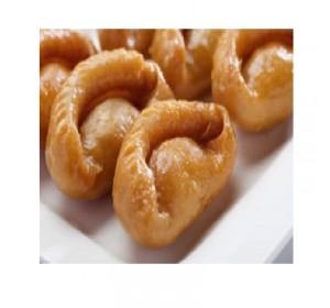 Kova Puri - Sampradaya Sweets