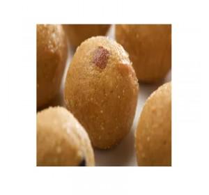 Sampradaya Laddu  - Sampradaya Sweets