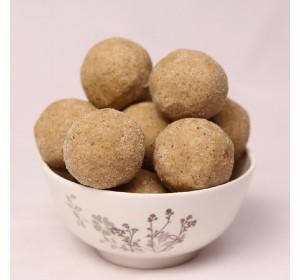 Sunnundalu Bellam  - Sampradaya Sweets
