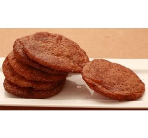 Vellanki Foods Ariselu (Ghee)