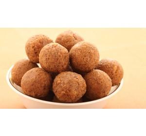 Vellanki Foods Kobbari Vundalu (Coconut)