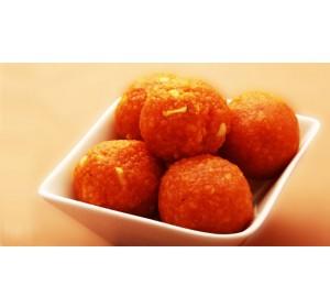 Vellanki Foods Motichoor Laddu