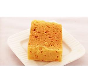 Vellanki Foods Mysorepak (Mysore pak)
