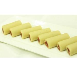Vellanki Foods Anjeer Rolls
