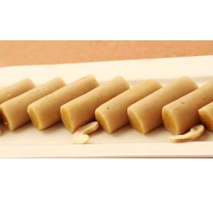 Vellanki Foods Kaju Rolls