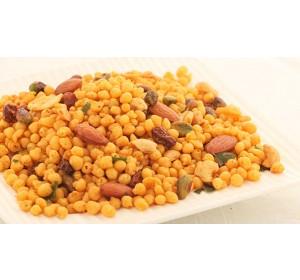 Vellanki Foods Dry Fruit Boondi