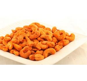 Vellanki Foods Kaju (Hot)