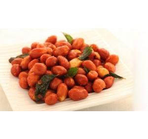 Vellanki Foods Karam Palli