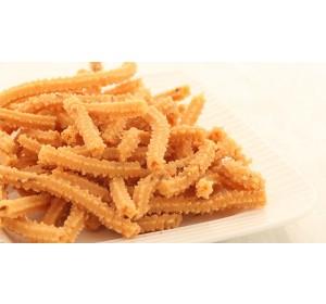 Vellanki Foods Murukulu