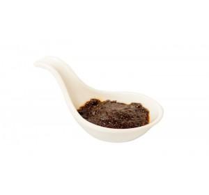 Vellanki Foods Pudeena Pickle (Mint Leaves)