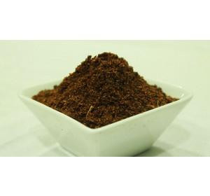 Vellanki Foods Karivepaku Karam( Curry Leaves)