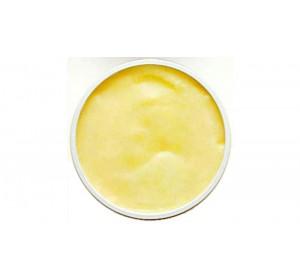 Vellanki Foods Cow Ghee