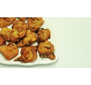 Vellanki Foods Gummadi Vadiyalu2