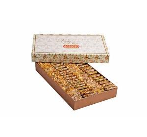 Bikanervala Kheera Beej Chikki 750 gm