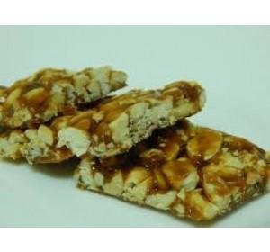 Konaseema Special Peanut chikki