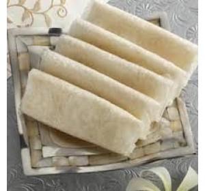 Athreyapuram Sugar Pootharekulu pack of 10
