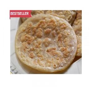 Bobbatlu  - Sampradaya Sweets