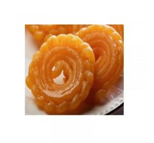 Janghri  - Sampradaya Sweets