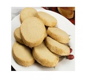 Biscuit Sweet  - Sampradaya Sweets