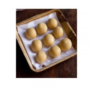 Doodh Peda - Sampradaya Sweets
