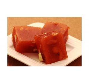 Vellanki Foods Bombay Halwa