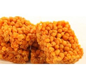 Vellanki Foods Boondi Mithai (Atchu)