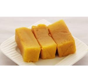Vellanki Foods Ghee Mysore Pak (Mysorepak)