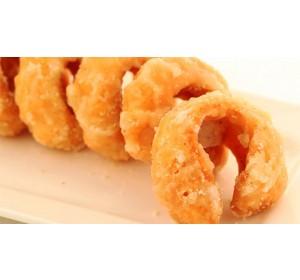 Vellanki Foods Gorumitilu
