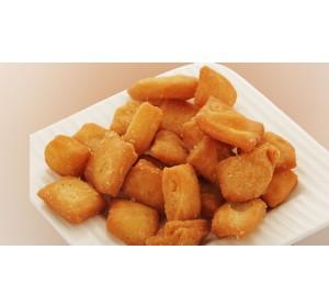 Vellanki Foods Sweet Biscuits