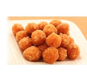 Vellanki Foods Venna Vundalu