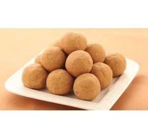 Vellanki Foods Sunnundalu (Sugar Free)
