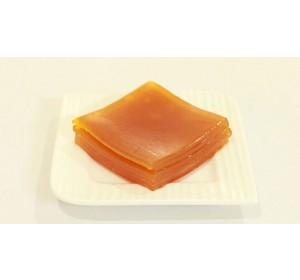 Vellanki Foods Mango Jelly