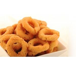 Vellanki Foods Chegodi (Small)