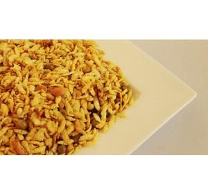 Vellanki Foods Kaju Chudva