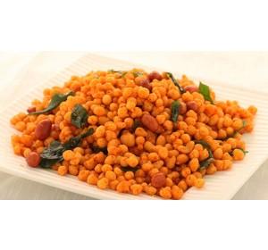 Vellanki Foods Kara Boondi