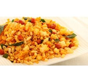 Vellanki Foods Maramarala Mixture