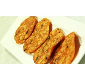 Vellanki Foods Telangana Chekkalu