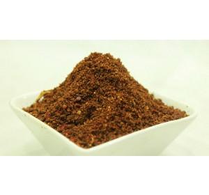 Vellanki Foods Pudeena Karam