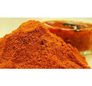 Vellanki Foods Sambar Podi (Sambar Powder)