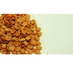 Vellanki Foods Minapa Vadiyalu