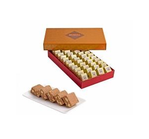 Bikanervala Mewa Bite Chocolate 750 gm