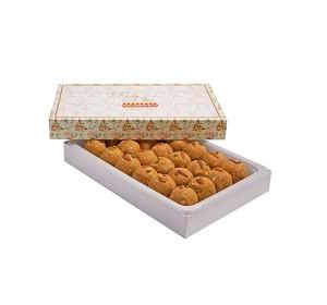 Bikanervala Laddu Panjeeri 750 gm