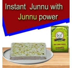 Kamadhenu Junnu Powder pack of 4