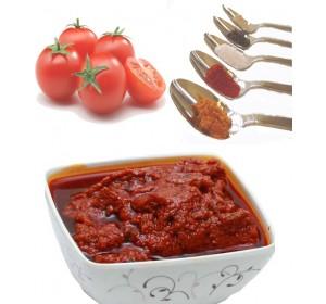 Konaseema Special Tomato Pickle